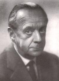 Johannes H. Schultz
