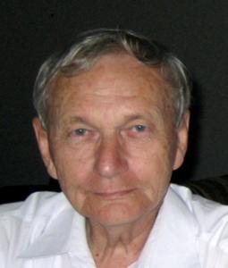 John PNG